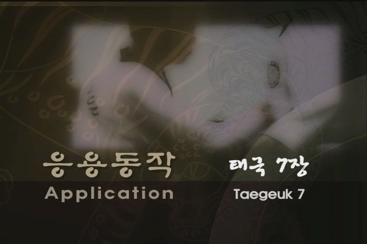 Download t7-5-applikationer.mp4 video